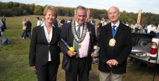 John Lofts SE Award Dscn0261