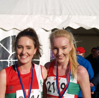 Southern Cross Country Championships
